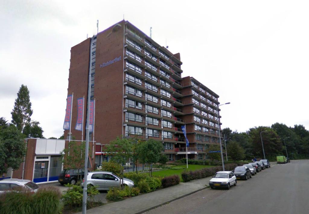 patrimonium biedt nu ook leegkomende woningen aan via woningnet