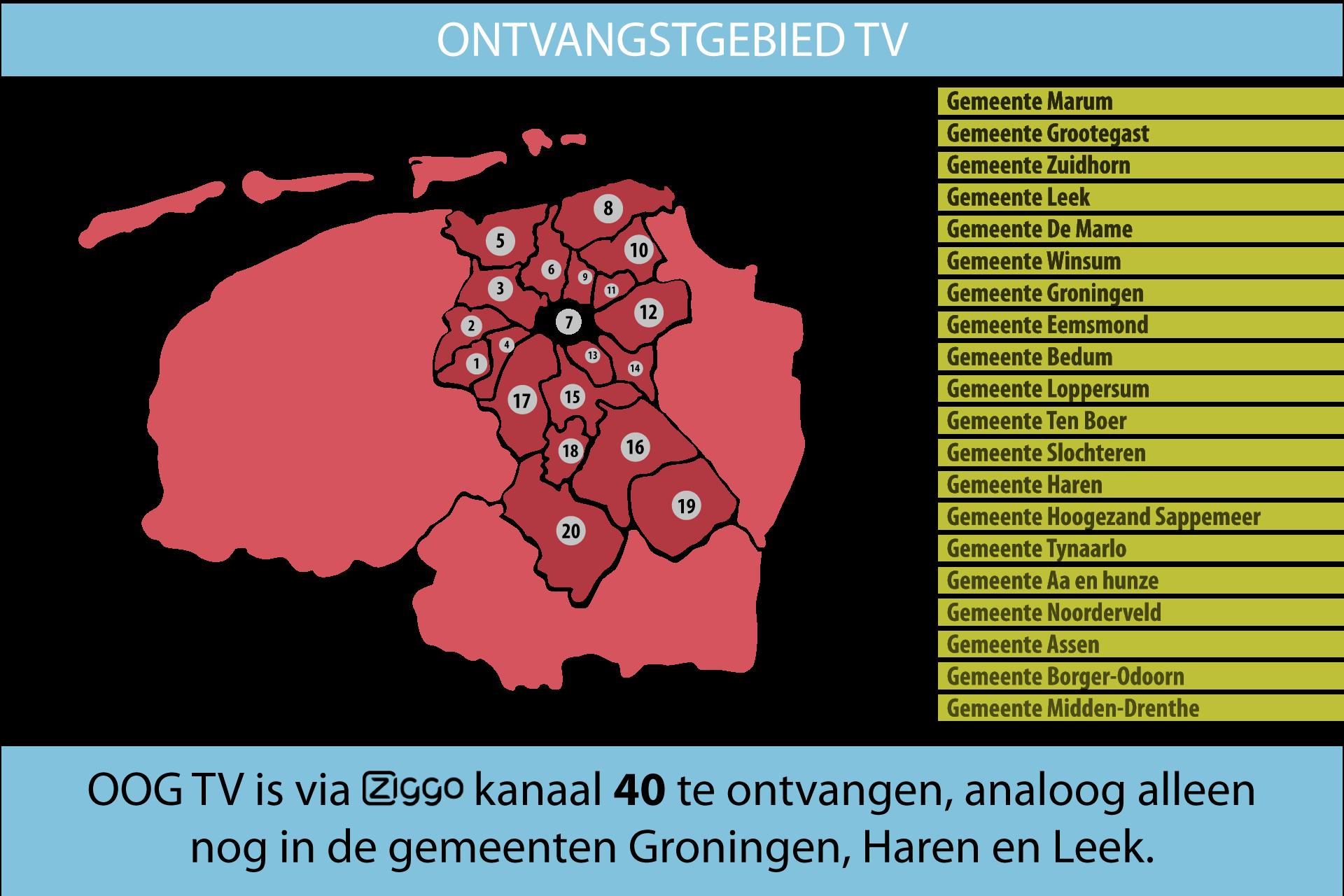 kosten tv reclame