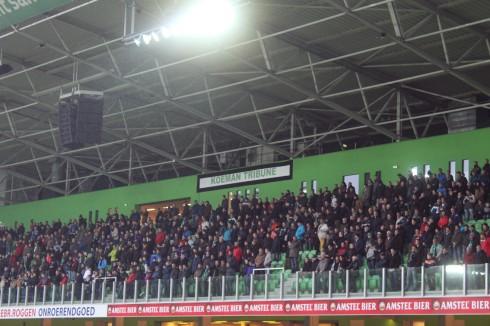 Martin Koeman Afscheid_FC (3)