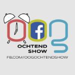 OOG Ochtendshow FB promo
