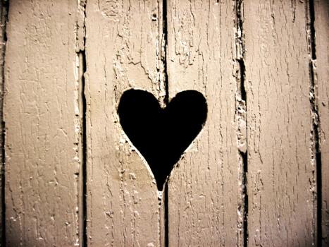 Grote verschillen man en vrouw bij hartfalen oog radio for Hartfalen prognose