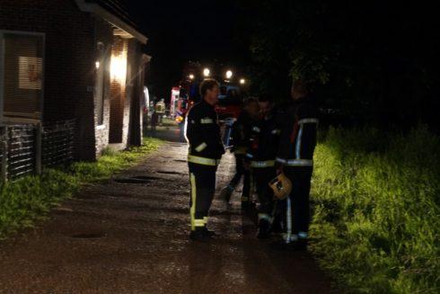 GaragebrandGroningerweg2