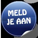 meld_je_aan