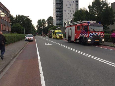 Foto: Rick ten Cate - tencatefotografie.nl