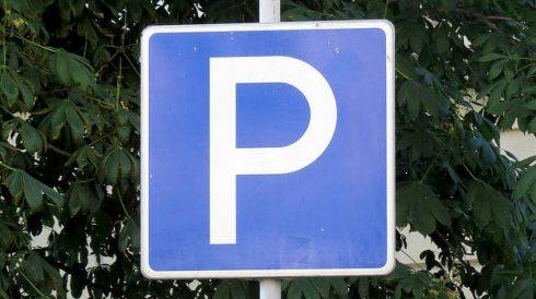Vanaf volgende week vrijdag betaald parkeren in Selwerd-Zuid - OOG Radio en Televisie - Oog TV