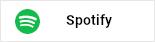 Klik hier voor onze Spotify playlist