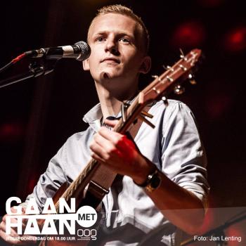 Gaan Met Haan: Lars Koehoorn